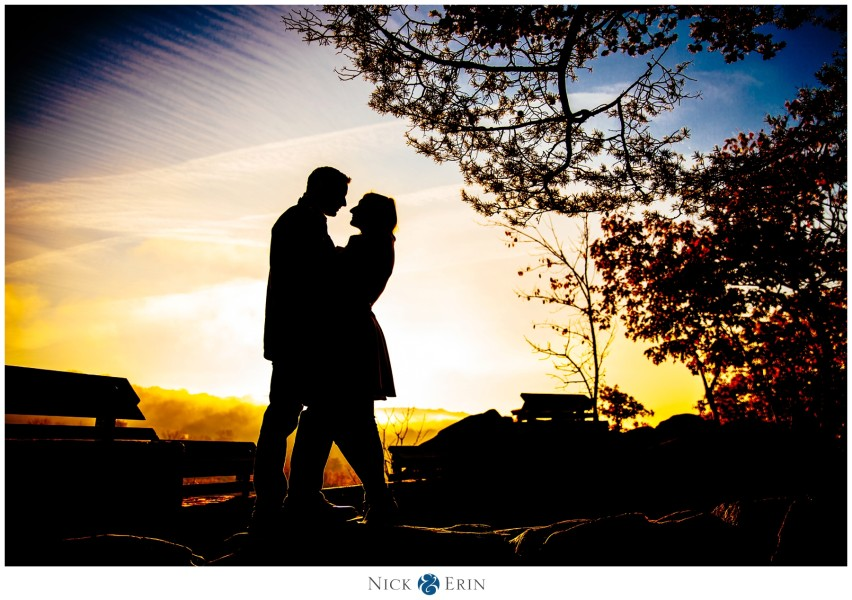 Donner_Photography_Great Fall Engagement_Samantha and Bill_0001