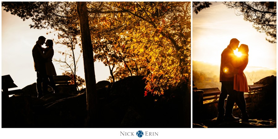 Donner_Photography_Great Fall Engagement_Samantha and Bill_0002