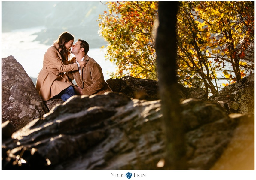 Donner_Photography_Great Fall Engagement_Samantha and Bill_0005
