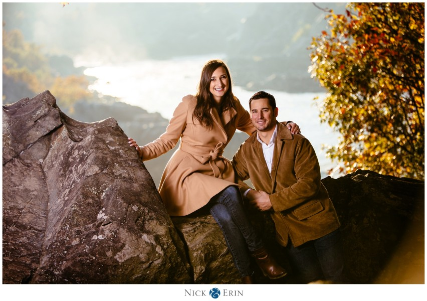 Donner_Photography_Great Fall Engagement_Samantha and Bill_0006