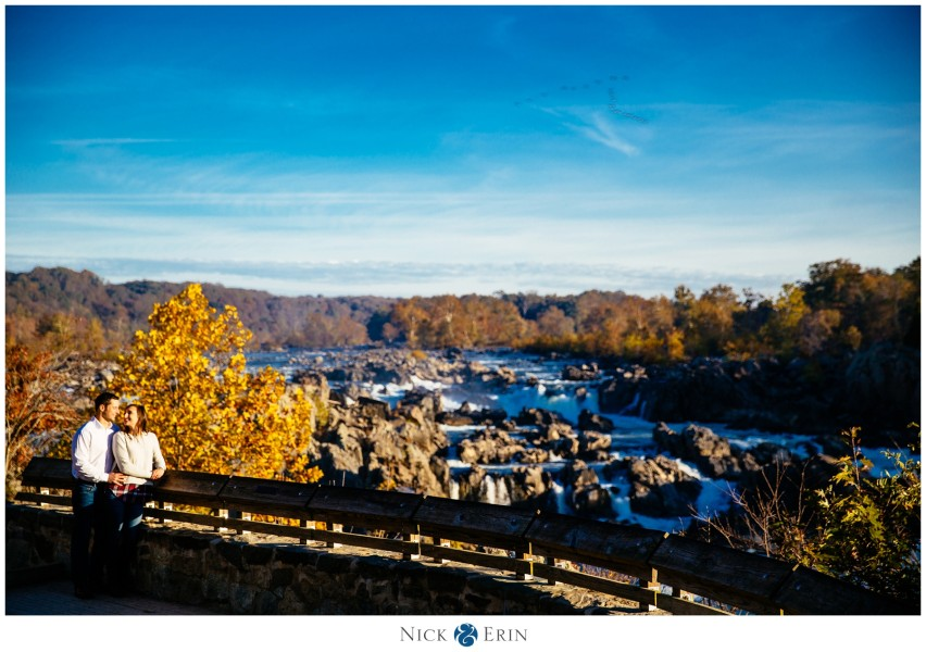 Donner_Photography_Great Fall Engagement_Samantha and Bill_0007