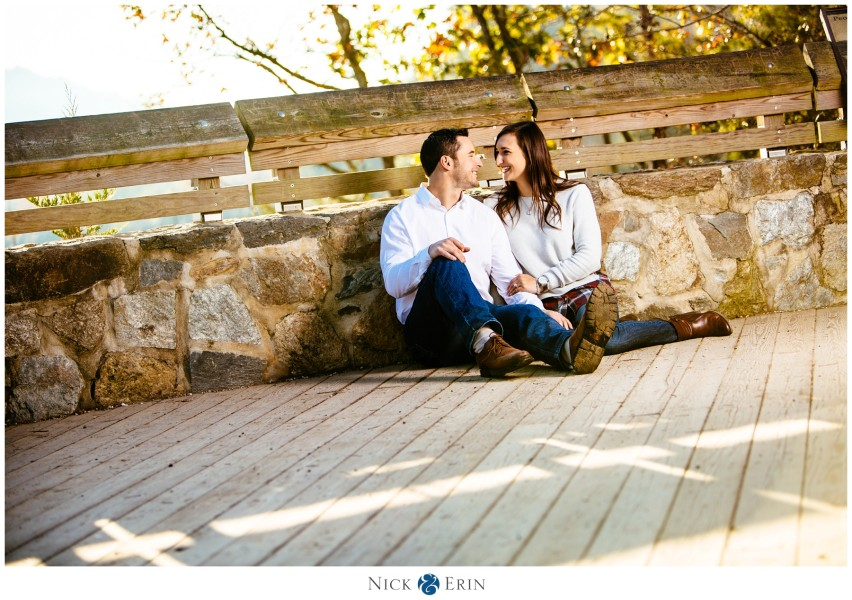 Donner_Photography_Great Fall Engagement_Samantha and Bill_0008