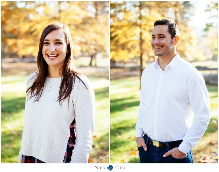 Donner_Photography_Great Fall Engagement_Samantha and Bill_0009
