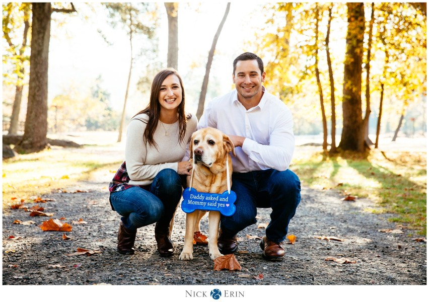 Donner_Photography_Great Fall Engagement_Samantha and Bill_0010