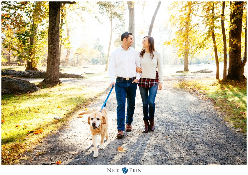 Donner_Photography_Great Fall Engagement_Samantha and Bill_0011