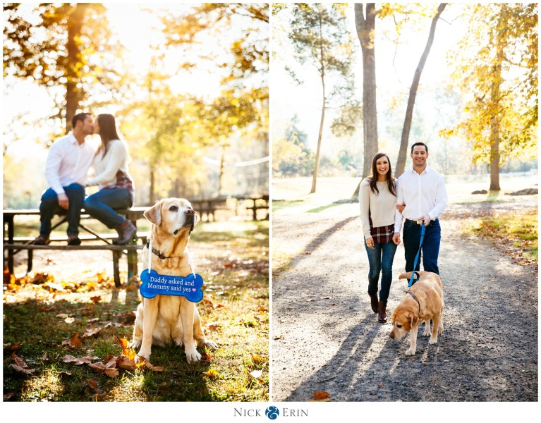 Donner_Photography_Great Fall Engagement_Samantha and Bill_0012