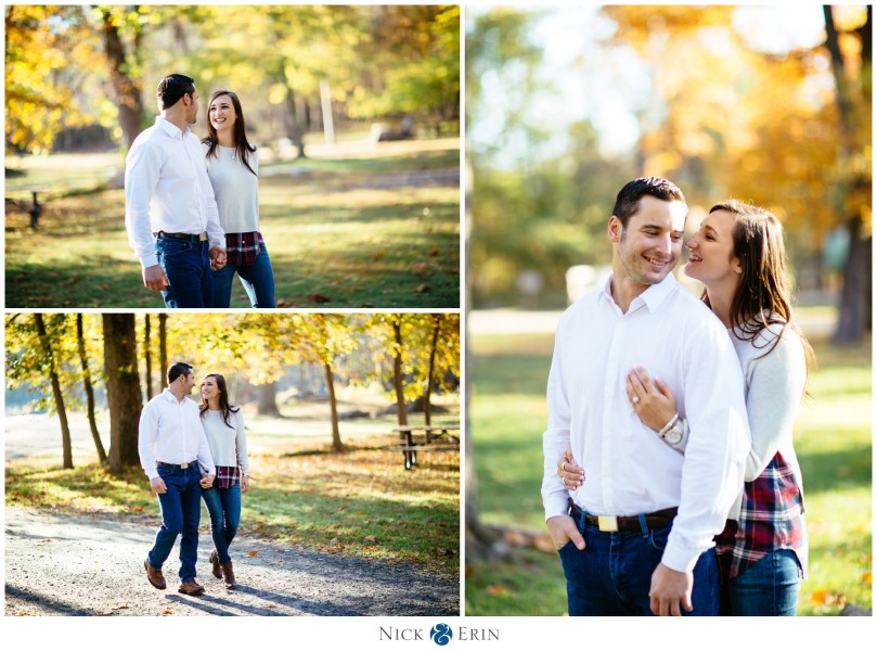 Donner_Photography_Great Fall Engagement_Samantha and Bill_0014