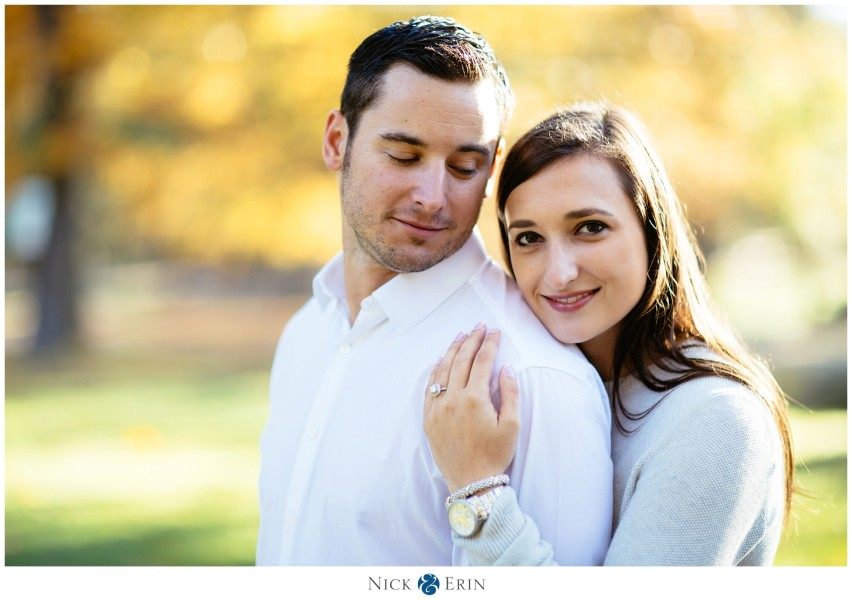 Donner_Photography_Great Fall Engagement_Samantha and Bill_0015