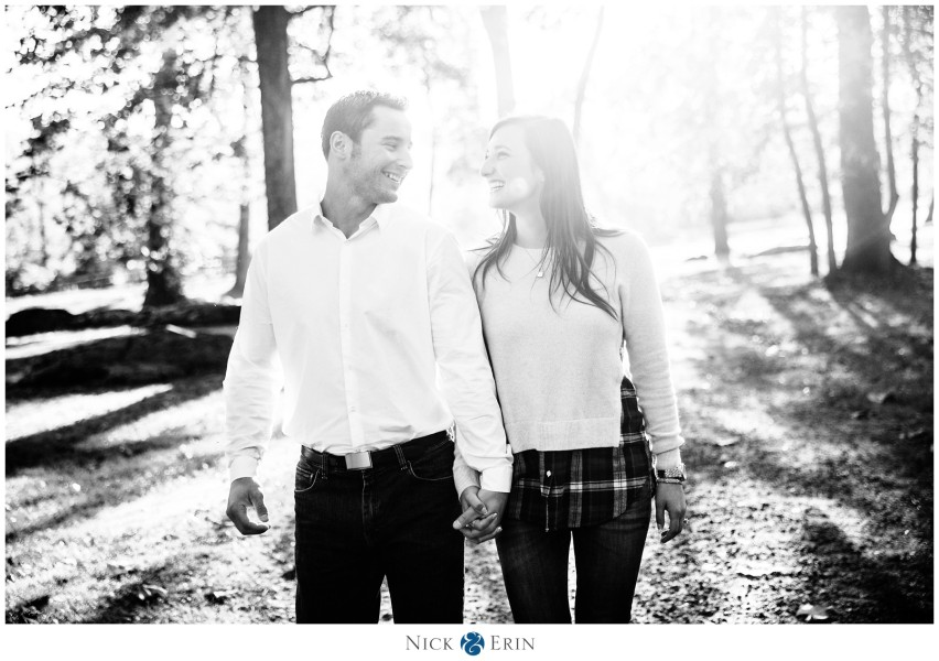 Donner_Photography_Great Fall Engagement_Samantha and Bill_0017
