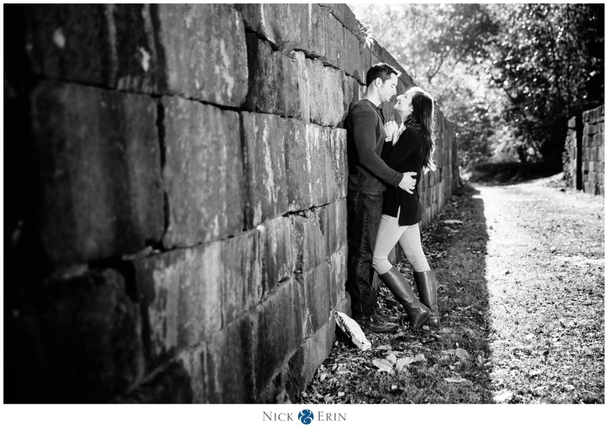 Donner_Photography_Great Fall Engagement_Samantha and Bill_0019