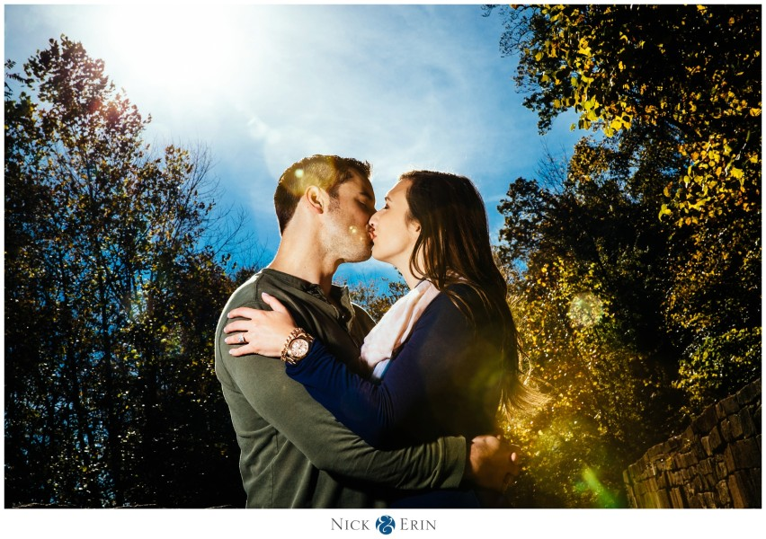 Donner_Photography_Great Fall Engagement_Samantha and Bill_0020