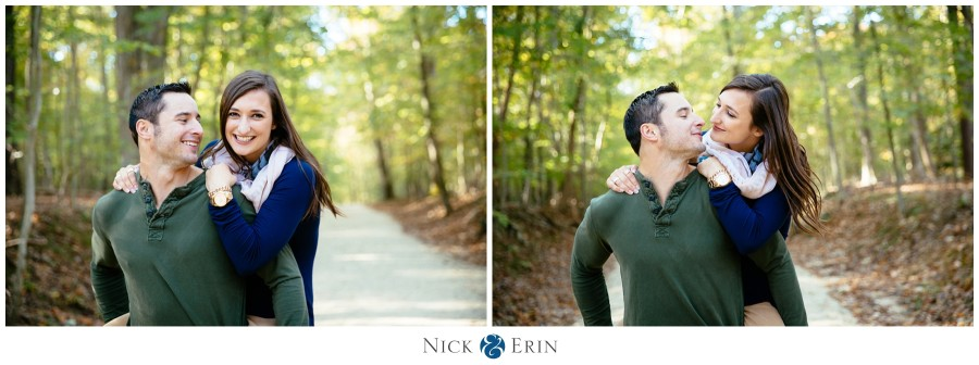 Donner_Photography_Great Fall Engagement_Samantha and Bill_0021