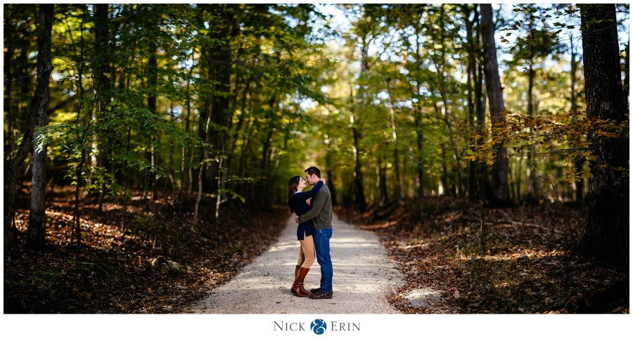 Donner_Photography_Great Fall Engagement_Samantha and Bill_0024