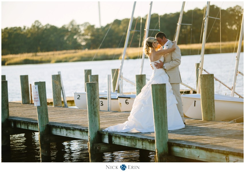 Donner_Photography_Kent Island Yacht Wedding_Melanie and Kurt_0001