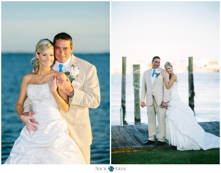 Donner_Photography_Kent Island Yacht Wedding_Melanie and Kurt_0003