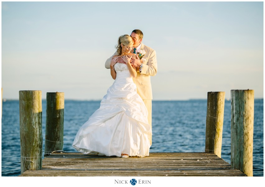 Donner_Photography_Kent Island Yacht Wedding_Melanie and Kurt_0004