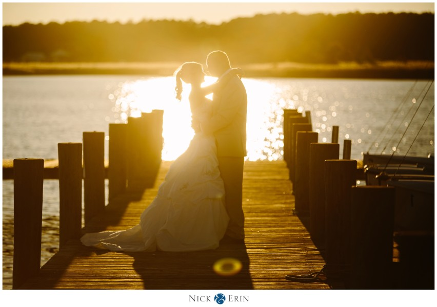 Donner_Photography_Kent Island Yacht Wedding_Melanie and Kurt_0005
