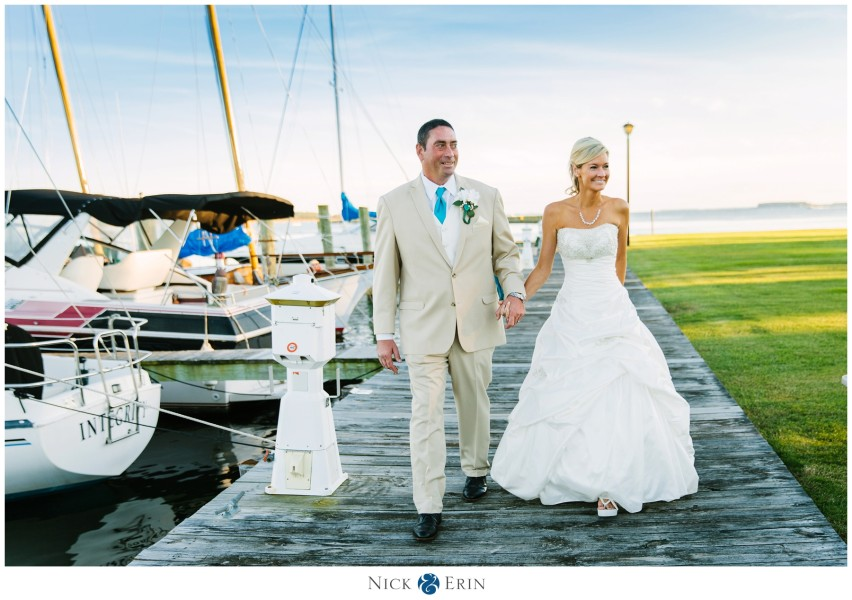 Donner_Photography_Kent Island Yacht Wedding_Melanie and Kurt_0006