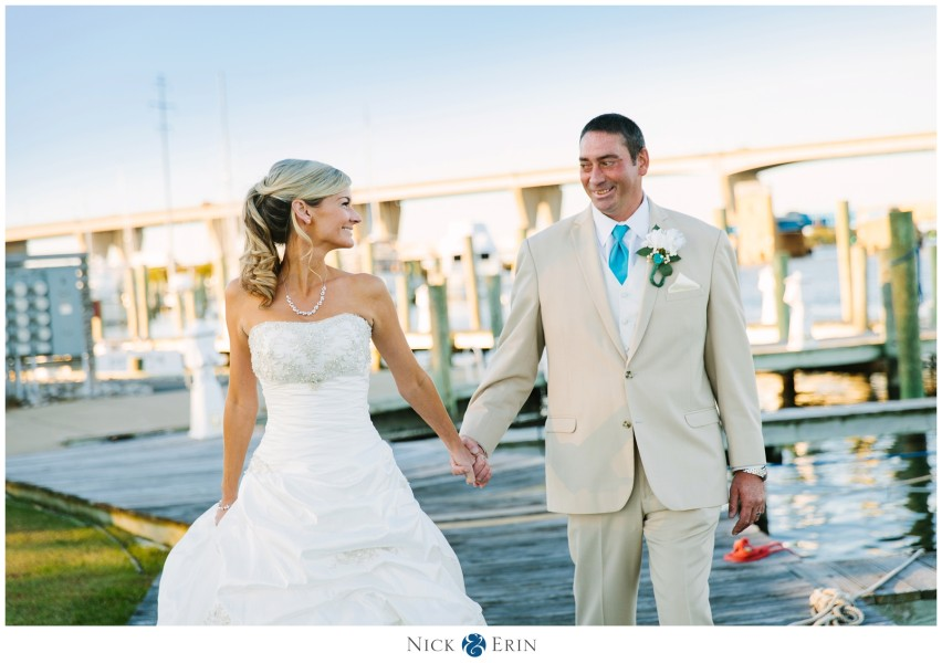 Donner_Photography_Kent Island Yacht Wedding_Melanie and Kurt_0007