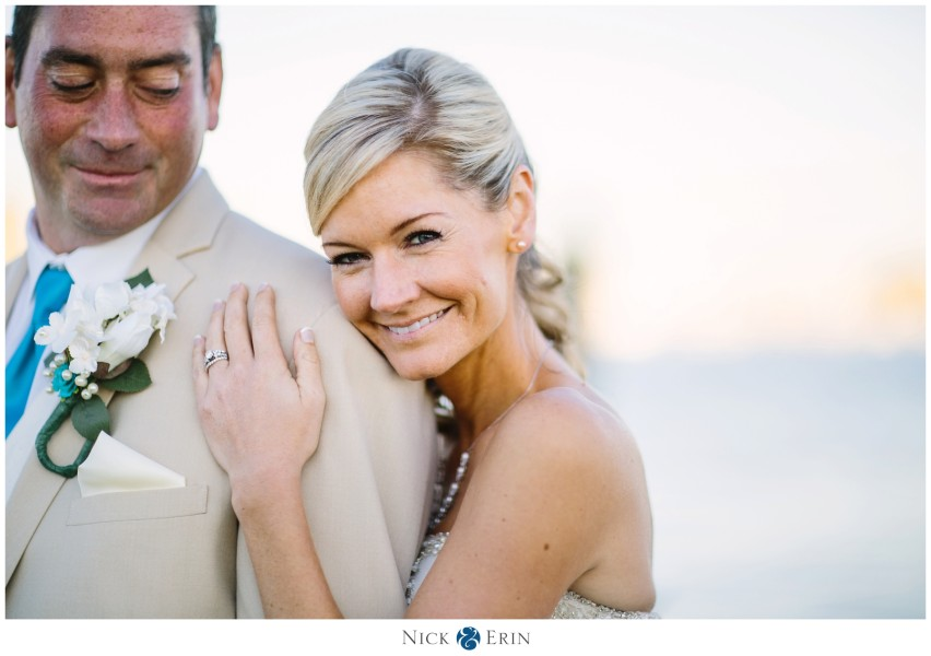 Donner_Photography_Kent Island Yacht Wedding_Melanie and Kurt_0008