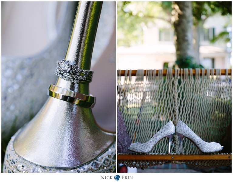 Donner_Photography_Kent Island Yacht Wedding_Melanie and Kurt_0012