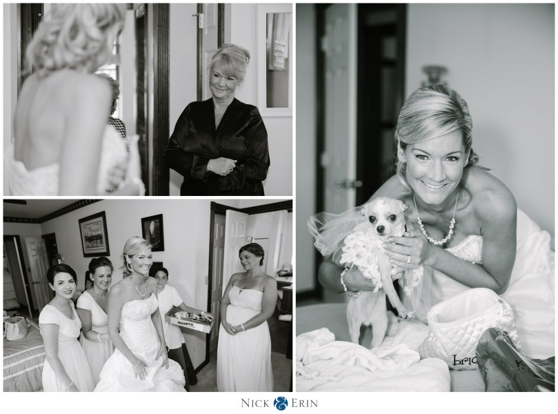 Donner_Photography_Kent Island Yacht Wedding_Melanie and Kurt_0015
