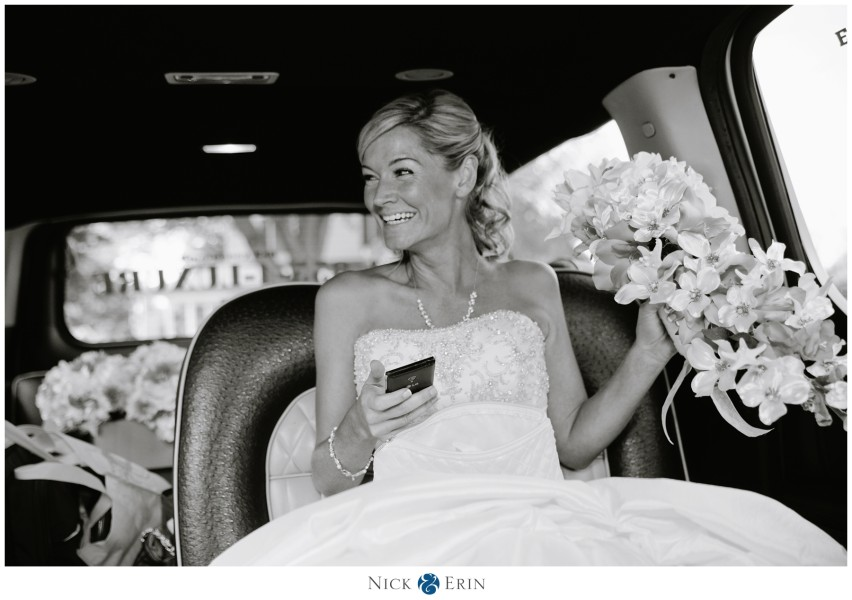 Donner_Photography_Kent Island Yacht Wedding_Melanie and Kurt_0017
