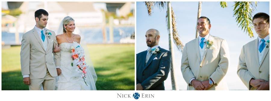 Donner_Photography_Kent Island Yacht Wedding_Melanie and Kurt_0018