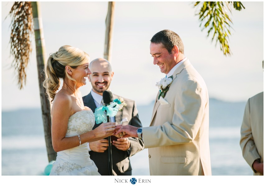 Donner_Photography_Kent Island Yacht Wedding_Melanie and Kurt_0019
