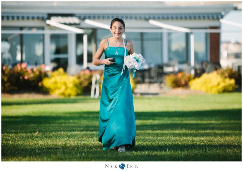 Donner_Photography_Kent Island Yacht Wedding_Melanie and Kurt_0020