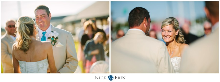 Donner_Photography_Kent Island Yacht Wedding_Melanie and Kurt_0021