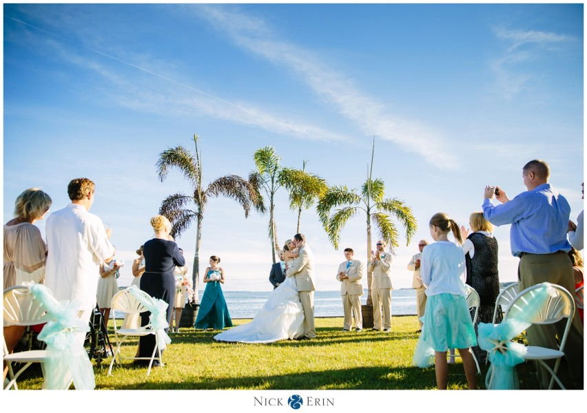 Donner_Photography_Kent Island Yacht Wedding_Melanie and Kurt_0022