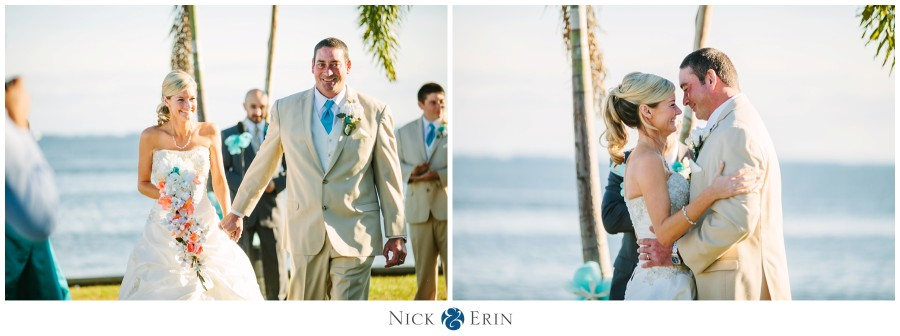Donner_Photography_Kent Island Yacht Wedding_Melanie and Kurt_0023