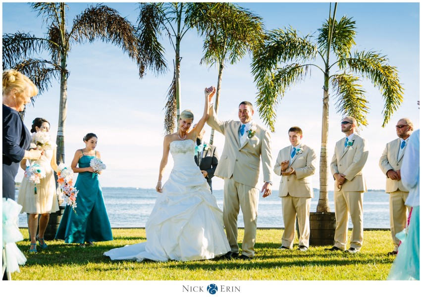 Donner_Photography_Kent Island Yacht Wedding_Melanie and Kurt_0024