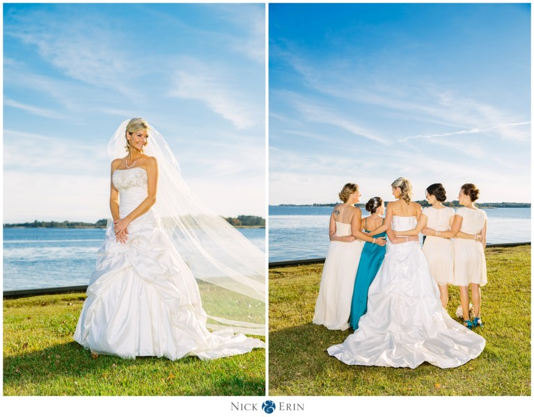 Donner_Photography_Kent Island Yacht Wedding_Melanie and Kurt_0026