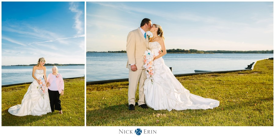 Donner_Photography_Kent Island Yacht Wedding_Melanie and Kurt_0027
