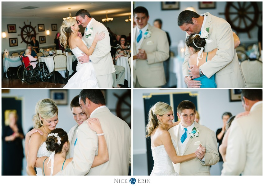 Donner_Photography_Kent Island Yacht Wedding_Melanie and Kurt_0030