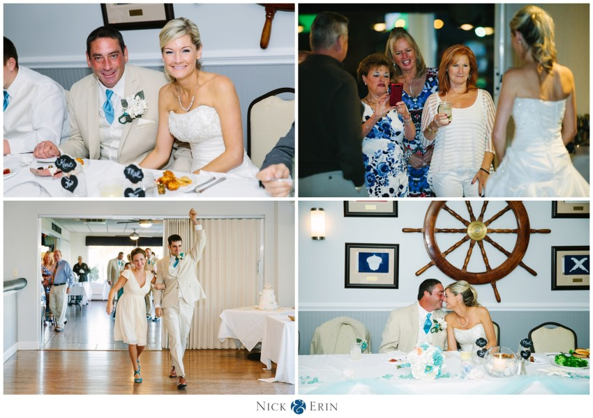Donner_Photography_Kent Island Yacht Wedding_Melanie and Kurt_0031