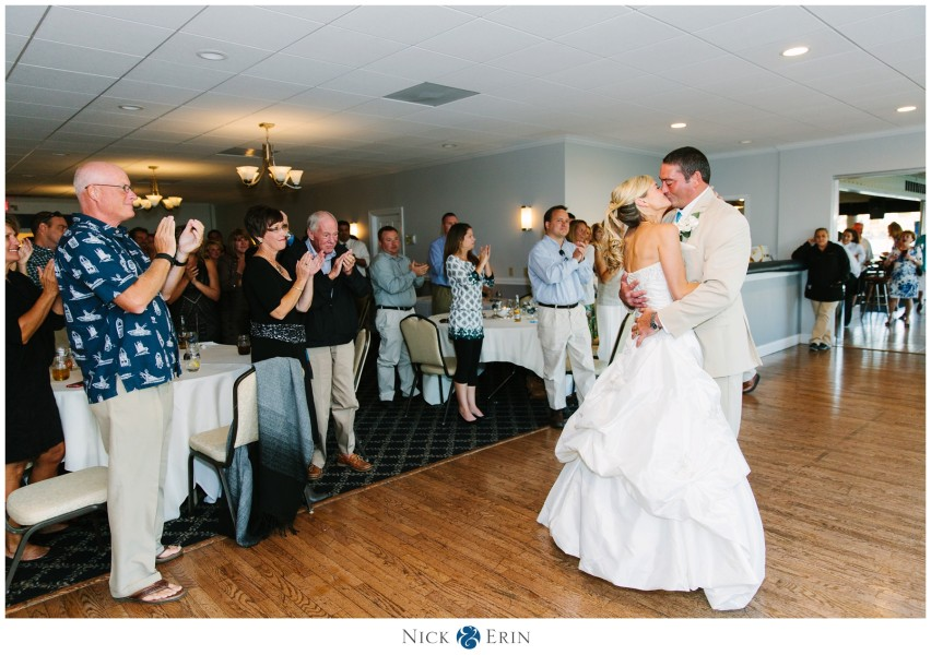 Donner_Photography_Kent Island Yacht Wedding_Melanie and Kurt_0032