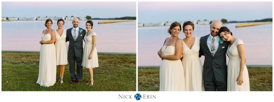 Donner_Photography_Kent Island Yacht Wedding_Melanie and Kurt_0035