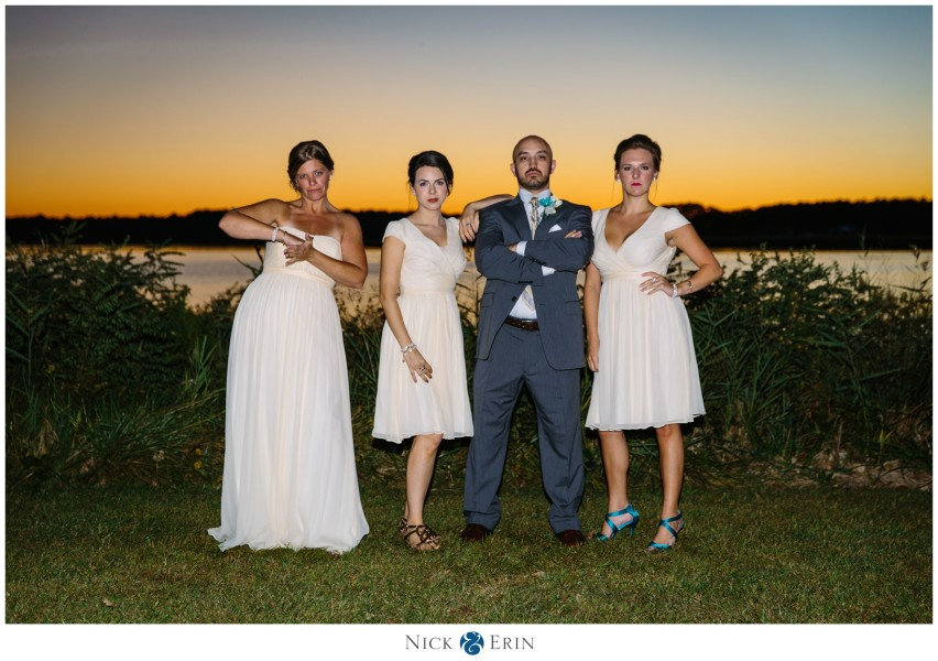 Donner_Photography_Kent Island Yacht Wedding_Melanie and Kurt_0036