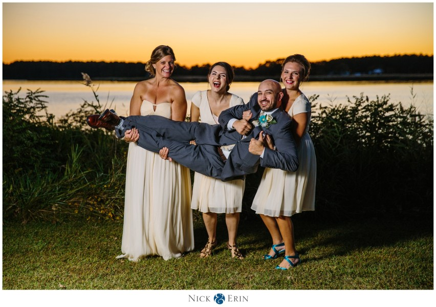 Donner_Photography_Kent Island Yacht Wedding_Melanie and Kurt_0037