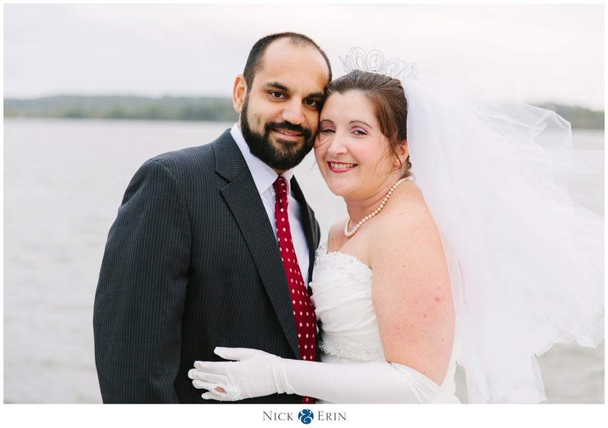 Donner_Photography_Old Town Alexandria Wedding Portraits_Heather and Hari_0003