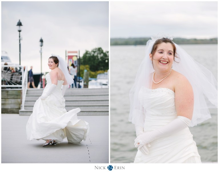 Donner_Photography_Old Town Alexandria Wedding Portraits_Heather and Hari_0004