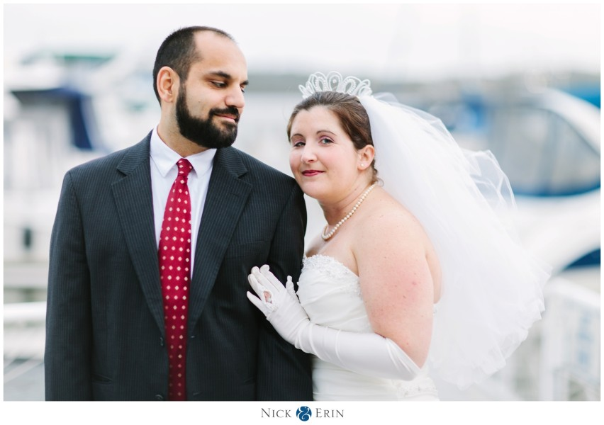 Donner_Photography_Old Town Alexandria Wedding Portraits_Heather and Hari_0006