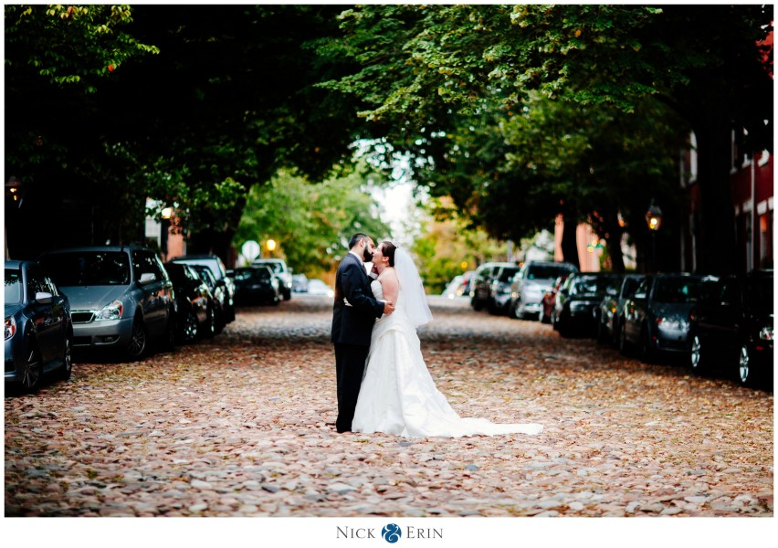 Donner_Photography_Old Town Alexandria Wedding Portraits_Heather and Hari_0008