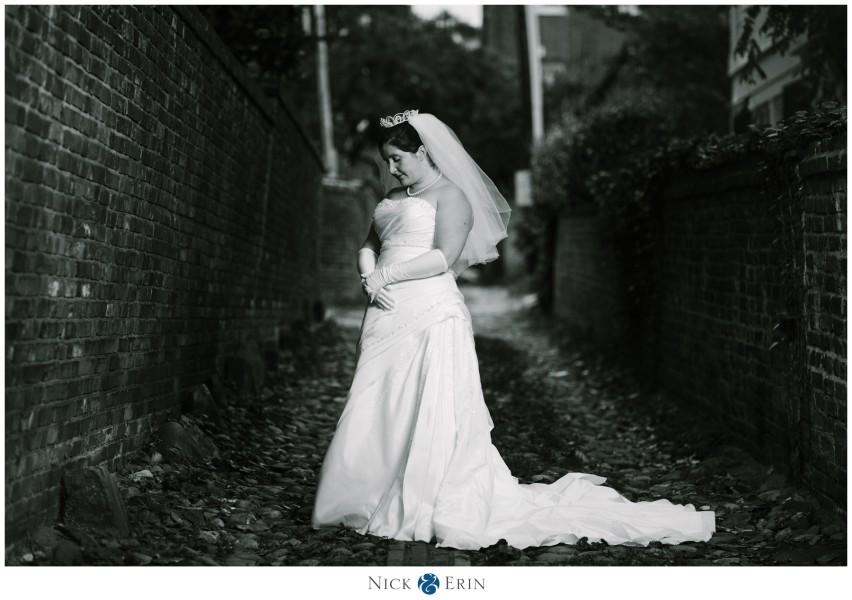 Donner_Photography_Old Town Alexandria Wedding Portraits_Heather and Hari_0009