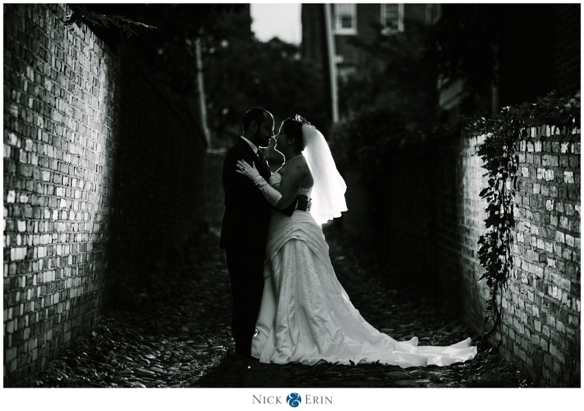 Donner_Photography_Old Town Alexandria Wedding Portraits_Heather and Hari_0011