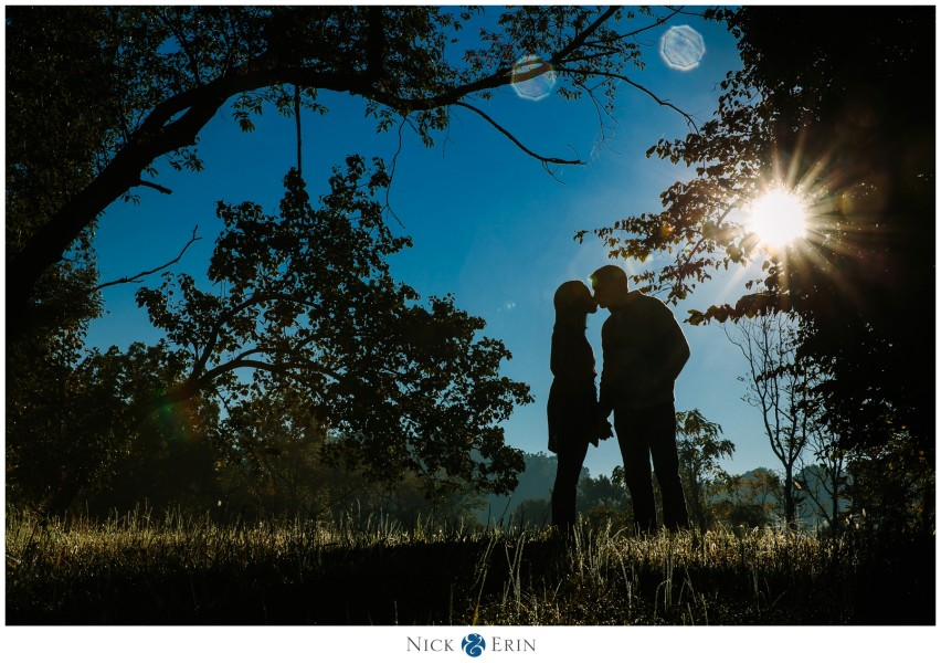 Donner_Photography_Washington DC Engagement_Candace and Max_0001