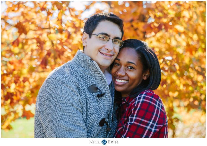 Donner_Photography_Washington DC Engagement_Candace and Max_0003